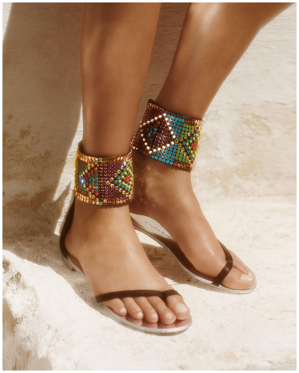 beaded-gladiator-sandals-2