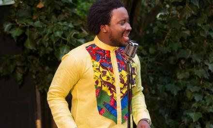 Aftown Artiste Dr. Sonnie Badu launches Radio Station