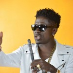 Shatta Wale drops video for 'My Level'