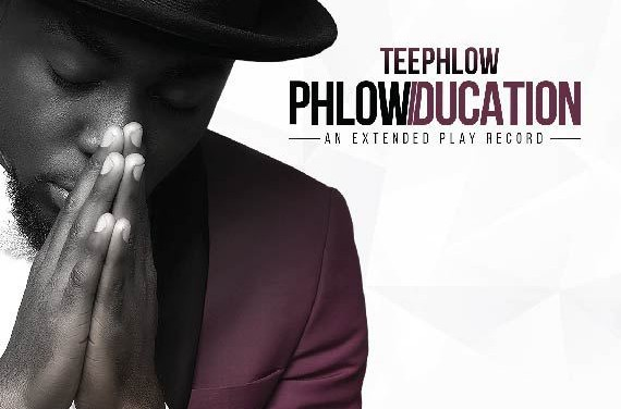 An Education On Flow – Phlowducation