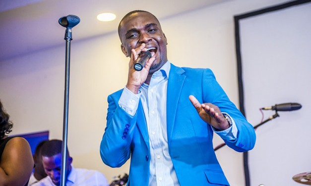 #AftownCharts Joe Mettle's #BoNooNi is biggest selling single