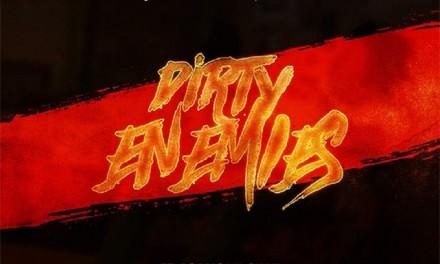 New Music: Stonebwoy ft. Asamoah Gyan – 'Dirty Enemies'