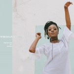 I don't do drugs; I only know paracetamol – Efya dispels drug abuse rumours