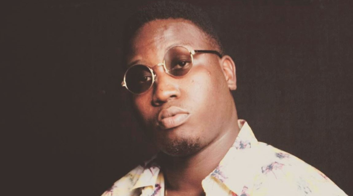 #AftownConvos: Producer Kuvie shares secret on how to get major radio airplay