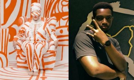 Videos: Sena Dagadu Drips in Colour on 'Yo Chale'; Bryan The Mensah Leans In With 'Wallabow You'
