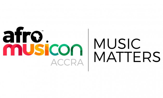 aftown music is set for afromusicon 2018!