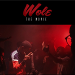 "Video: Watch Ko-Jo Cue's Rap Battle Styled ""Wole Remix"""