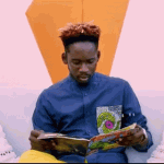 Mr Eazi to fund music video for 100 emerging artistes across Africa