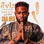 Review – Saa Ara