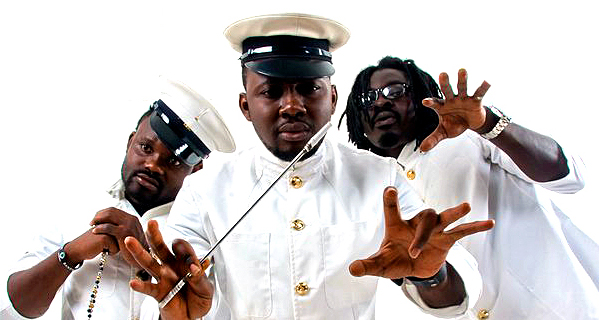 Praye to release two singles