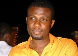 Reality shows have positive impacts on upcoming musicians – Mark Okraku Mantey