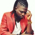 Akoo Nana rebrands; changes name to Narna