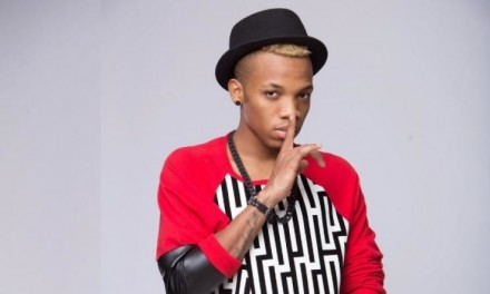 Real cause of Tekno's voice box damage revealed