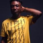 Music should go beyond beats – Titan