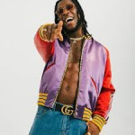 Burna Boy Teams Up With Oritse Femi & Konshens on New Track 'Play Am'