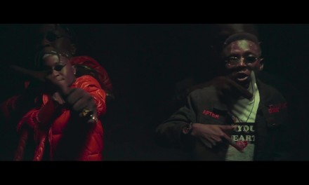 2Kornerz Feat Rudebwoy Ranking – Party Up (Official Video)