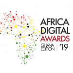Africa Digital Awards launched