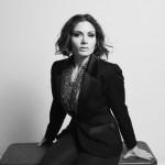 Drea Pizziconi premieres global empowerment anthem 'Let Us Dance'