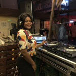 Top DJ's Demand 'Sex' Before Rendering Help – DJ Prytty Laments