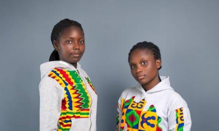 Ghanaian Female Gospel Music Group 'M & E' releases 3 New Songs