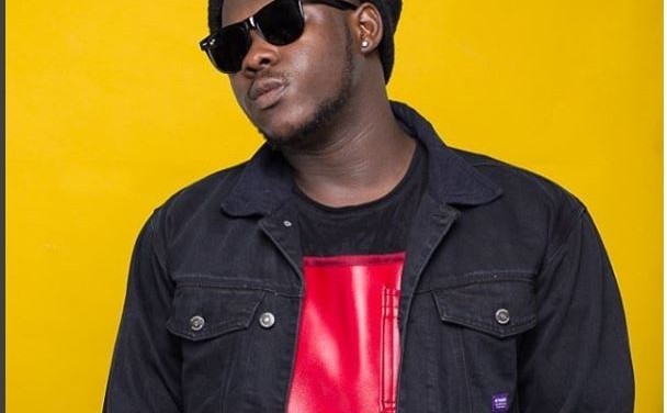 Medikal is officially listed for Afro Nation Ghana Festival, joins Shatta Wale, Stonebwoy, Alkaline, Burna Boy, others