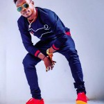 I am the revolutionary of Ghana music-Kofi Jamar