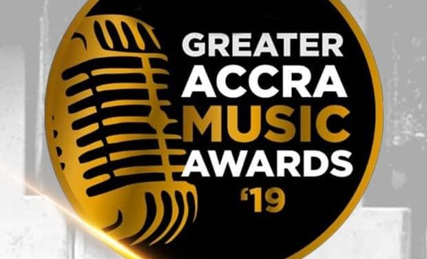 GAMA unveils 2019 nominees list