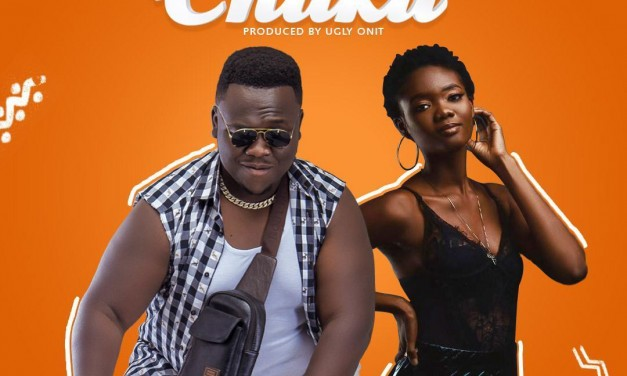 CJ Biggerman Feat Erza Tamaa — Chuku Chuku (Prod By Ugly OnIt)