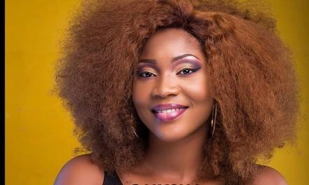 Omysha drops debut single 'Serenade'