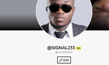 Signal beats Jay-Z on global lyric website & Tours New York