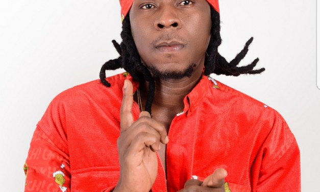 Mugeez  releases  'Dripping' official video